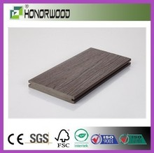 China timber <span class=keywords><strong>kopers</strong></span> lage prijs co-extrusie dek wpc/grenen <span class=keywords><strong>hout</strong></span>/<span class=keywords><strong>hout</strong></span> <span class=keywords><strong>hout</strong></span> populaire