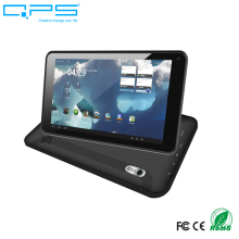 Cheapest Tablet pc Made in China Shenzhen Cheap 7 Inch Tablet, Android Tablet