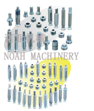 cheap price new design different pill punch press die set