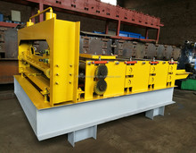 steel coil slitting machine,slitting line