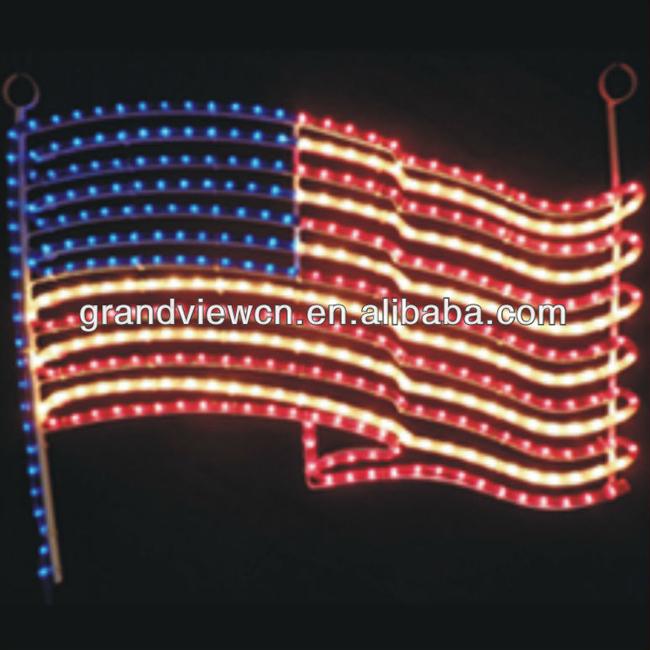 Usa stars /& stripes united states america national large 5 x 3Ft 4Th juillet drapeau