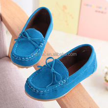 2016 New Summer Kids Classic Fashion Shoes Mocassion Shoes