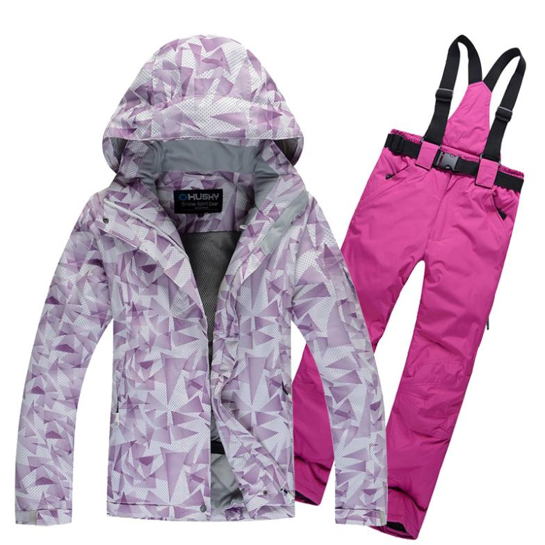 Ski Femme Vetement Oakley Vetement Ski Gallo Gallo Oakley Oakley Femme  6q4dxB b50fb656dcf