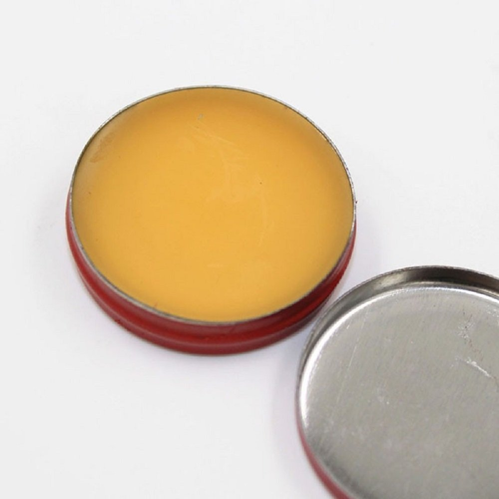 Cheap Menthol Balm Find Deals On Line At Alibabacom Balsem Tiger Oil Get Quotations Head Closed Mouth 1 Diameter