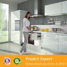 White Metal Kitchen Cabinets Supplieranufacturers At Alibaba