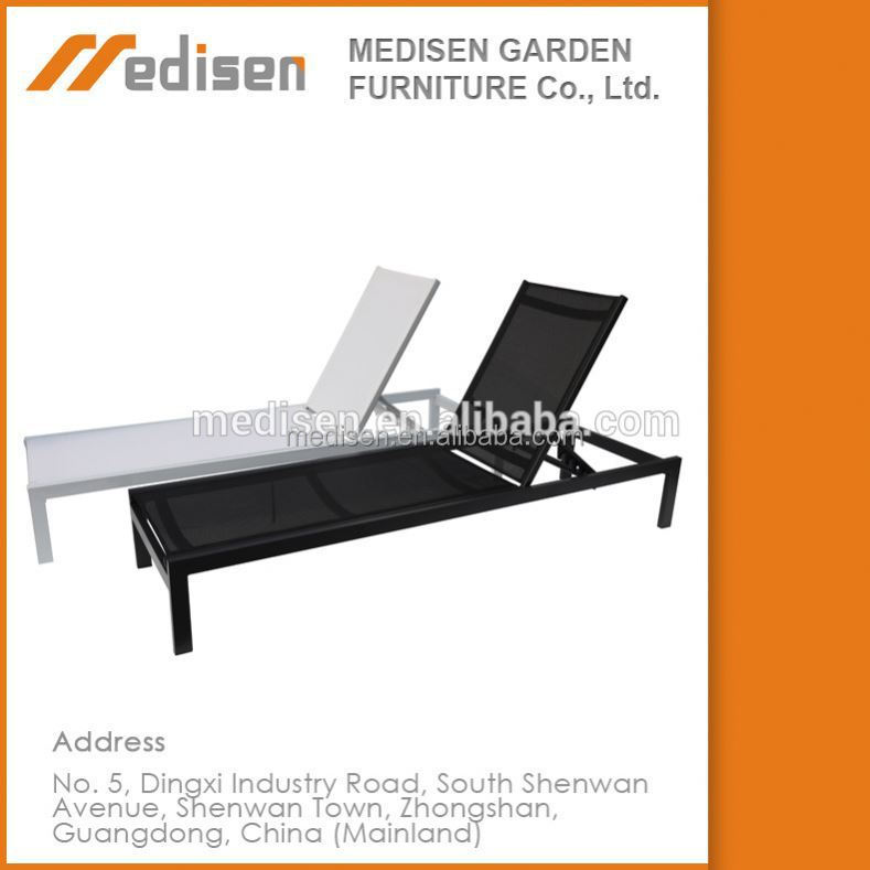 Gardeners Eden Furniture  Gardeners Eden Furniture Suppliers and  Manufacturers at Alibaba com. Gardeners Eden Furniture  Gardeners Eden Furniture Suppliers and