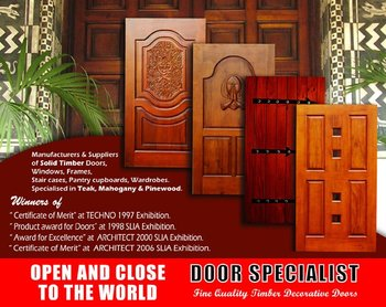 Solid Timber Doors Windows Buy Solid Timber Doors Product On Alibabacom