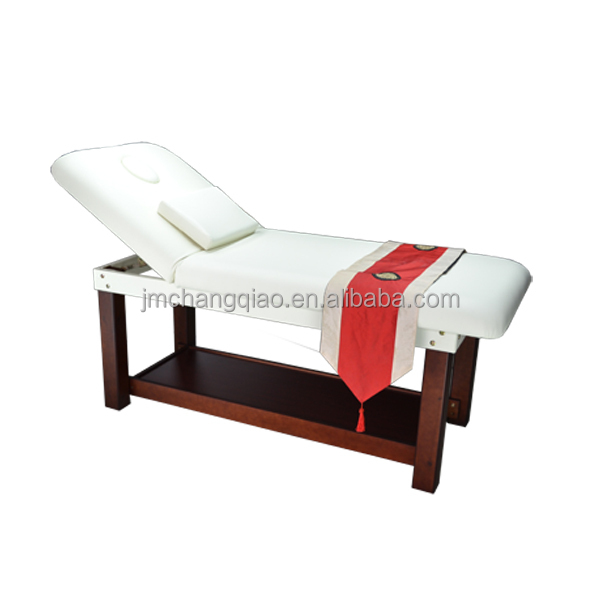 2017 Good Quality Used Beauty Salon Furniture 008Y