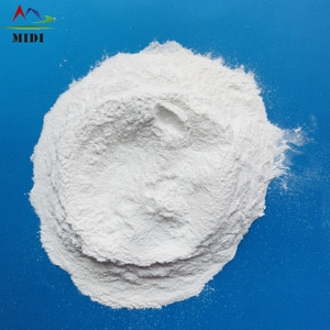 2019 Feed Additives DCP Powder Dicalcium phosphate Price