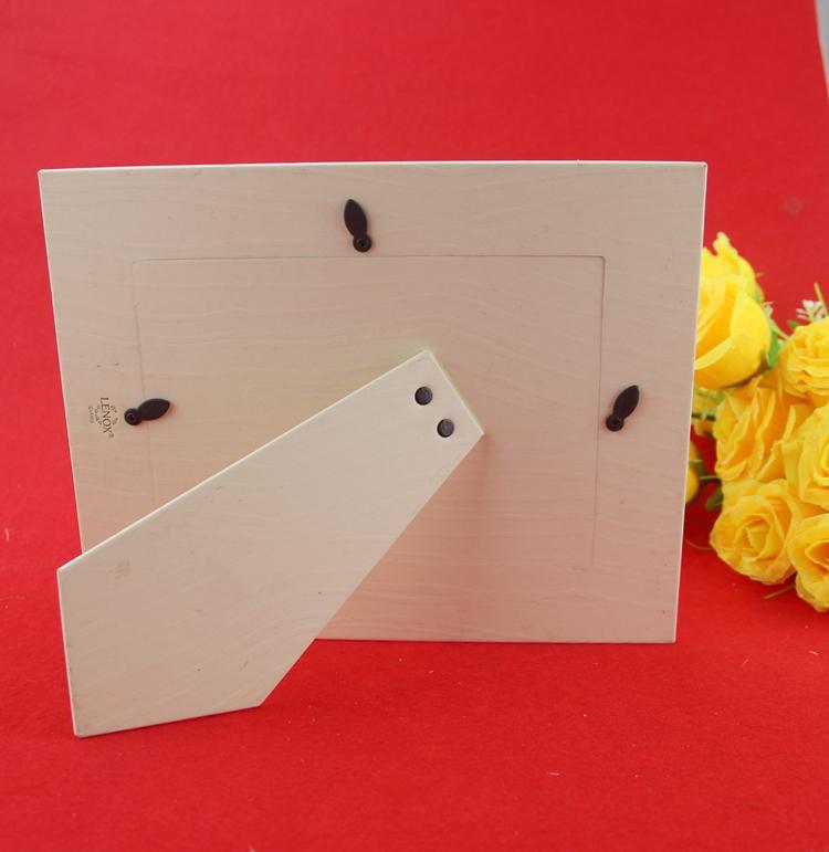 Farbe Karton Bilderrahmen Rückwand Anpassung Papier Bilderrahmen ...