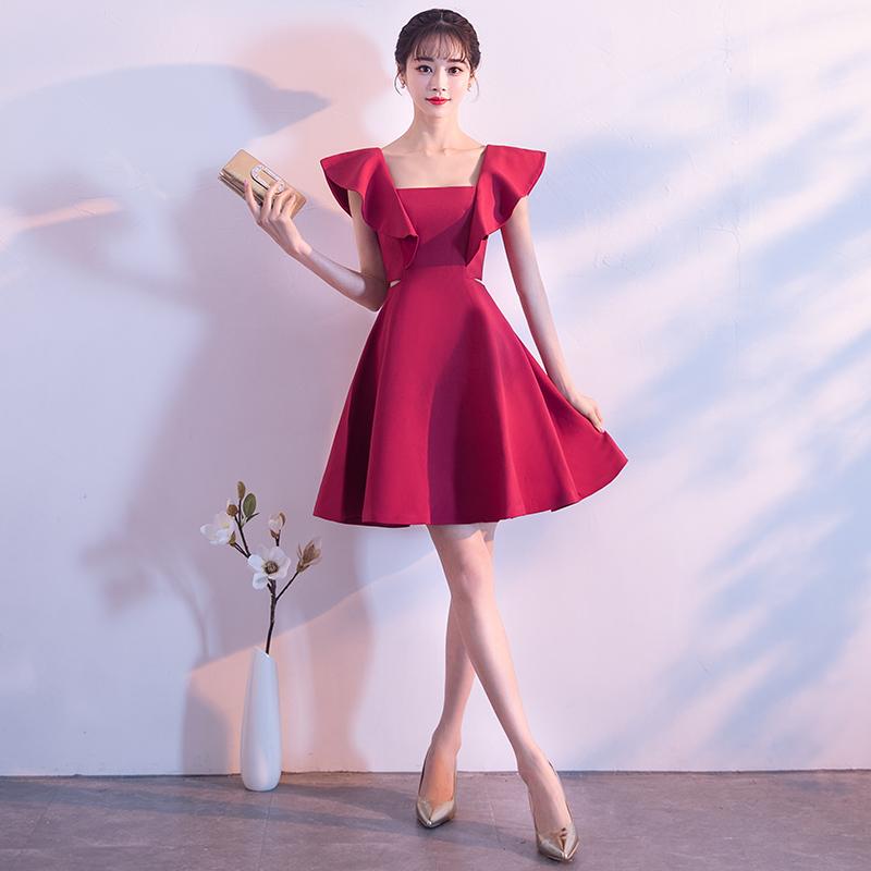 6286123b8 Catálogo de fabricantes de Japonés Sexy Niñas cargan de alta calidad y Japonés  Sexy Niñas cargan en Alibaba.com