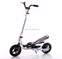 High Quality 2 Wheel Mini Wings Scooter For Adult/Children Leisure Sports Fitness Kick Scooter Foot Scooter For Sale