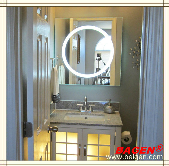 Hotel Bathroom Mirrors Suppliers And Manufacturers At Alibaba