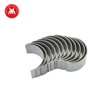 WMM Agriculture Machinery Tractor Parts Engine Conrod Bearing