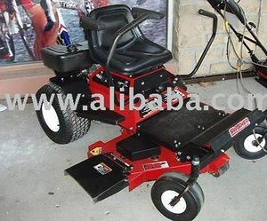 Swisher Mower, Swisher Mower Suppliers and Manufacturers at