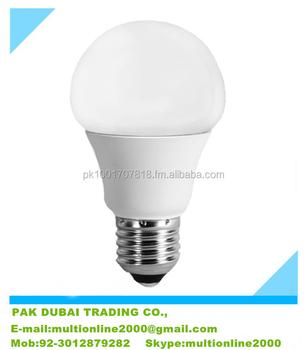 Hot Sale New Product Led Light Bulb 7w 10w Led Energy Saving Globe ...