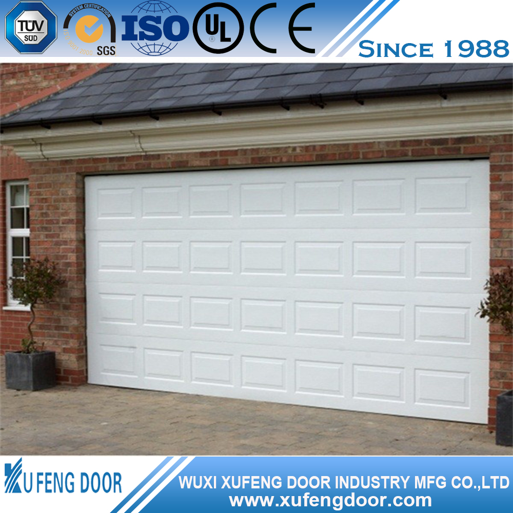 fold up garage doors fold up garage doors suppliers and