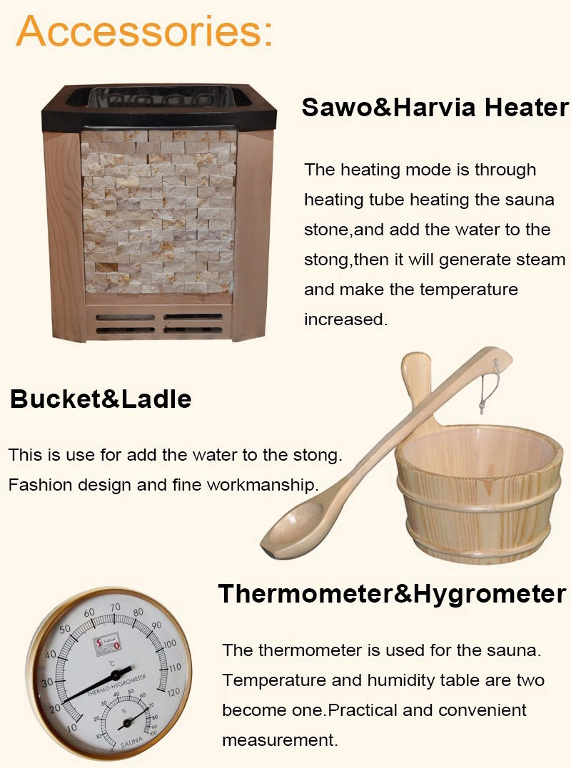 keys backyard steam sauna house design in nepal low cost buy