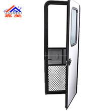 Motorhome Door Motorhome Door Suppliers and Manufacturers at Alibaba.com  sc 1 st  Alibaba & Motorhome Door Motorhome Door Suppliers and Manufacturers at ...