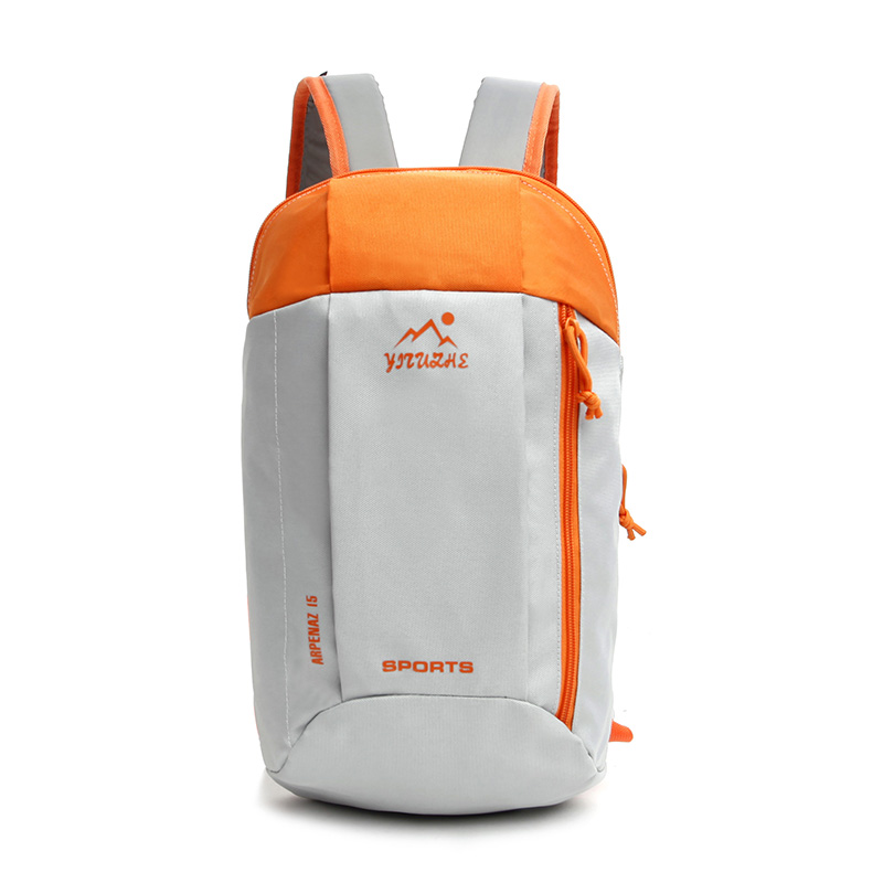 Wholesale backpacks outdoor - Online Buy Best backpacks outdoor from ... a5eba9d20383d