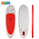 3.7 m x 87 cm x 15 cm ISUP Cheap Inflatable Stand up SUP Paddle Boards