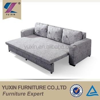 Low Cost Sofa Beds Baci Living Room