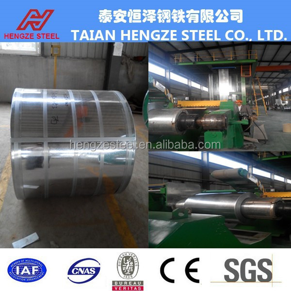 price hot dipped galvanized steel coil,galvanized coil, GI Coil /construction companies /trading company