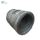 Hot sale hot rolled steel iron wire rod producers price