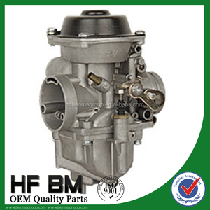 Mini Truck Carburetor, Mini Truck Carburetor Suppliers and