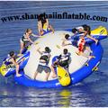 inflatable water gameswater park equipment water park rides inflatable floating water park FOR CHILDREN