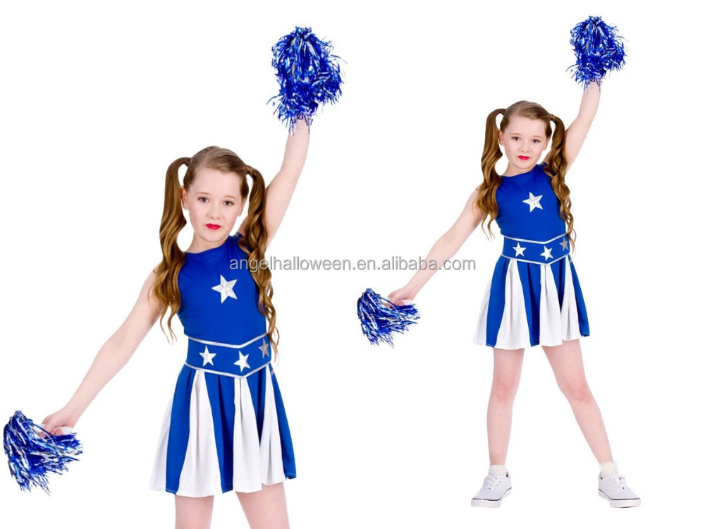 pelacur-cheerleader-bra-flash