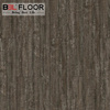 BBL pvc bus floor stone vinyl floor covering for kitchen used