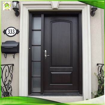 Black Hardwood Smalle Lowes Exterior Wood Doors With Side Panel Buy Lowes Exterior Wood Doors Small Wood Doors Small Exterior Door Product On Alibaba Com About 67% of these are doors, 4% are windows, and 0% are door & window handles. black hardwood smalle lowes exterior wood doors with side panel buy lowes exterior wood doors small wood doors small exterior door product on