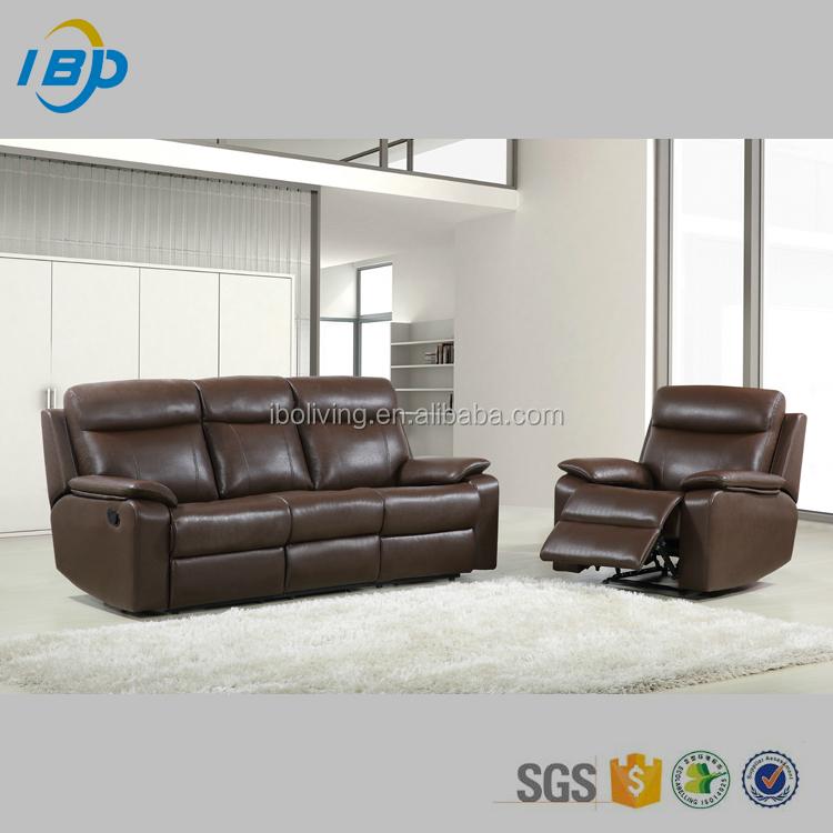 hotel m bel moderne wohnzimmer rozel ledersofa malaysia wohnzimmer sofa produkt id 60568160698. Black Bedroom Furniture Sets. Home Design Ideas
