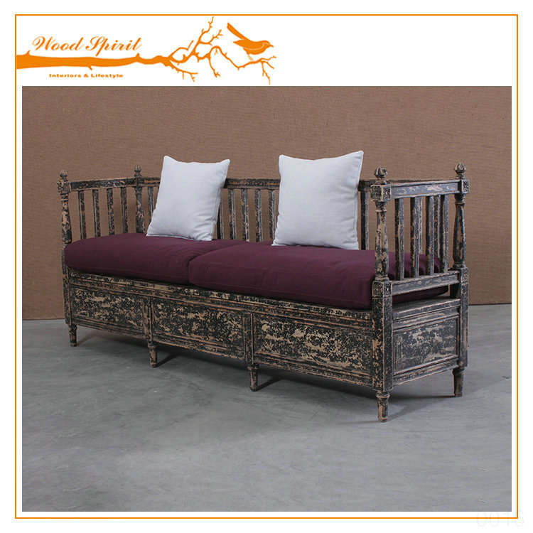 New Design Factory Price Single Wooden L Shaped Sofa Bed With Storage - Buy  Wooden L Shaped Sofa Bed With Storage,Wooden L Shaped Sofa Bed With ...