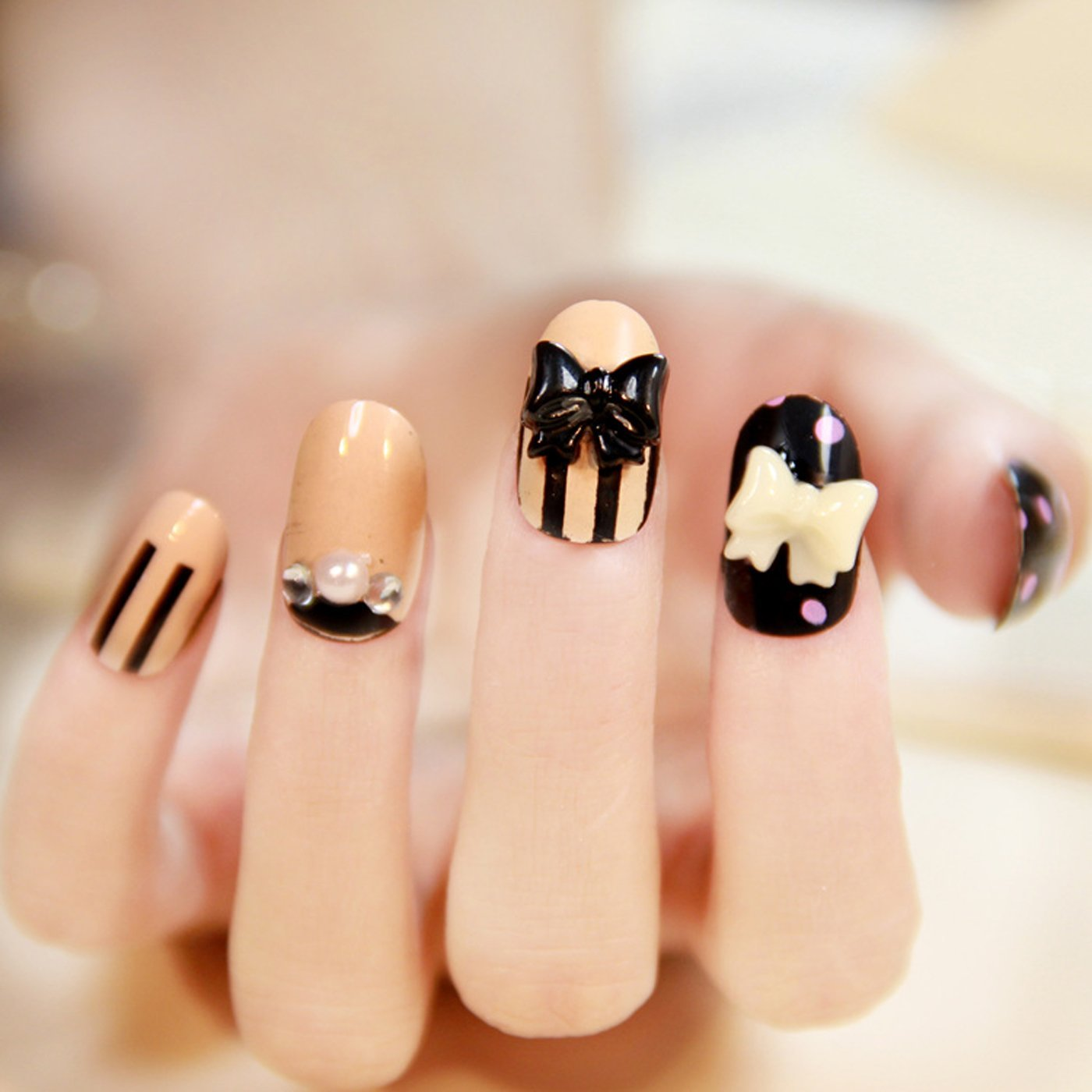 Cheap Japanese Nails Art Find Japanese Nails Art Deals On Line At
