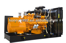 Googol Engine Bio Fuel Generator set