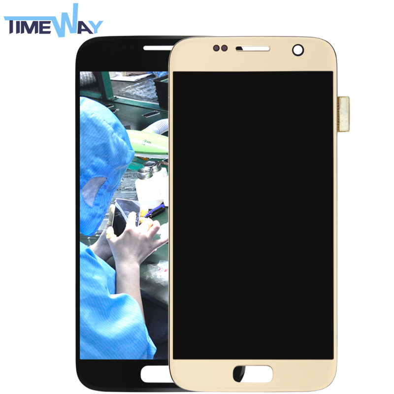 wholesale factory price for samsung galaxy s7 s8 s9 lcd display,for samsung galaxy lcd