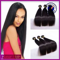 Buy human hair online,Cheap wholesale virgin 100% human hair malaysian hair bundles