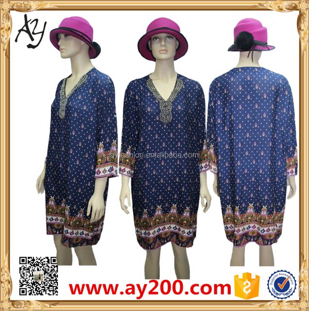 Junior Plus Size Dresses Source Quality Junior Plus Size Dresses