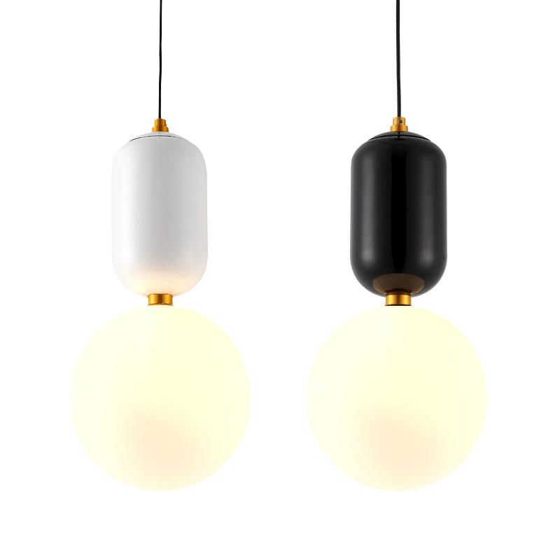 Venta al por mayor lamparas baratas clasicas-Compre online los ...