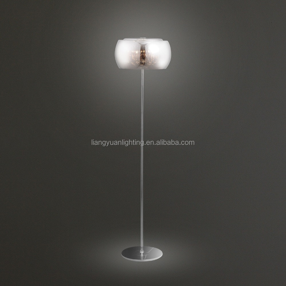 Modern crystal floor lamp - Modern Standing Lamp Factory Modern Standing Lamp Factory Suppliers And Manufacturers At Alibaba Com