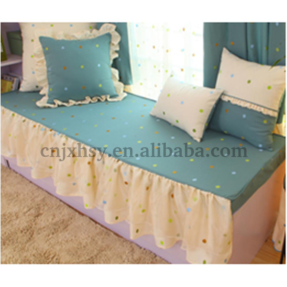 Nuevo diseño mueble de casa plegable barato plataforma ajustable ...