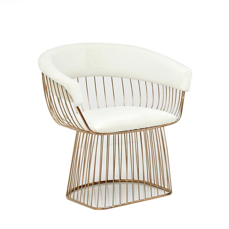 Lounge Chair Ottoman/ Modern Lounge Living Room Chairs - Buy Modern Lounge  Chair,Lounge Chair Ottoman,Lounge Chair Product on Alibaba.com