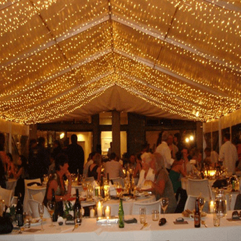 Party Supplies Wedding Ceiling Decoration Outdoor