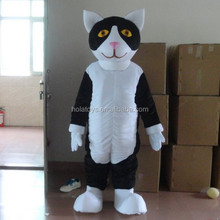 Cat Head Mascot Costume Cat Head Mascot Costume Suppliers and Manufacturers at Alibaba.com & Cat Head Mascot Costume Cat Head Mascot Costume Suppliers and ...