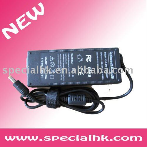 16V 4.5A AC DC Adapter For IBM T23 T30 T40 T42 T43