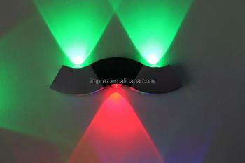 Magneti marelli automotive lighting launches new led module