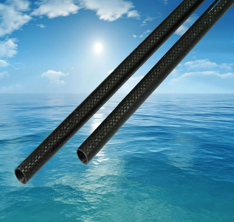 carbon fiber products,carbon tube for bike frame