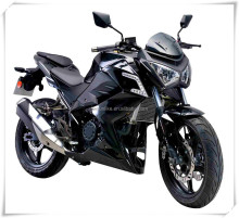 BEST SELLING SUPER SPORTS RACING MOTORCYCLE WITH ENGINE 250CC/200CC/150CC/WITH UNIQUE DESIGN